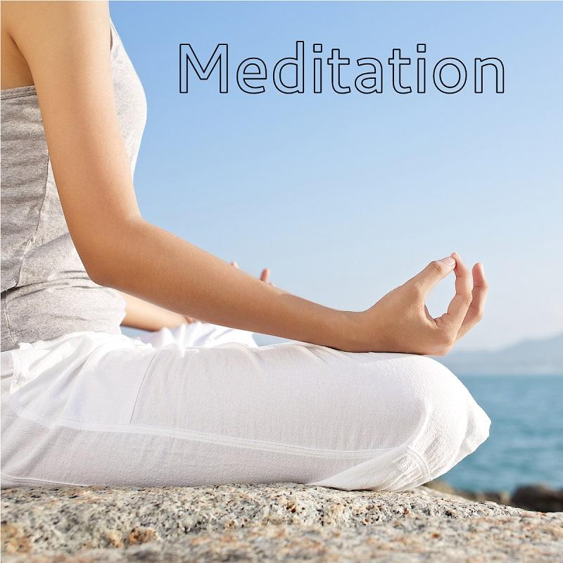 Meditation Geelong Wellbeing Centre