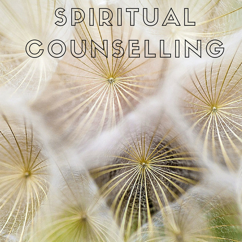 Spiritual Counselling | Geelong Wellbeing Centre