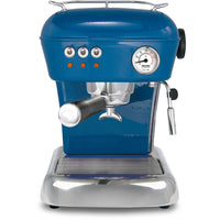 Ascaso Dream UP v2.0 Espresso Machine - Marino Espresso