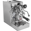 Lelit PL62T Mara Heat Exchange Commercial Espresso Machine - PID - Marino Espresso