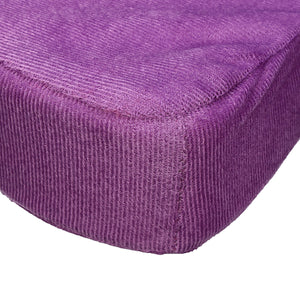 Memory Foam Seat Cushion Lumbar Pain Relief