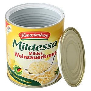 "Dosensafe für Geld ""Mildessa Sauerkraut"", 12,0 cm x 10,0 cm-OFFICE_PRODUCTS-EKNA GmbH & Co. KG"