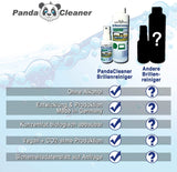 Pandacleaner Brillenreiniger Sparset 50ml+250ml (46,33/L)-HEALTH_PERSONAL_CARE-EKNA GmbH & Co. KG