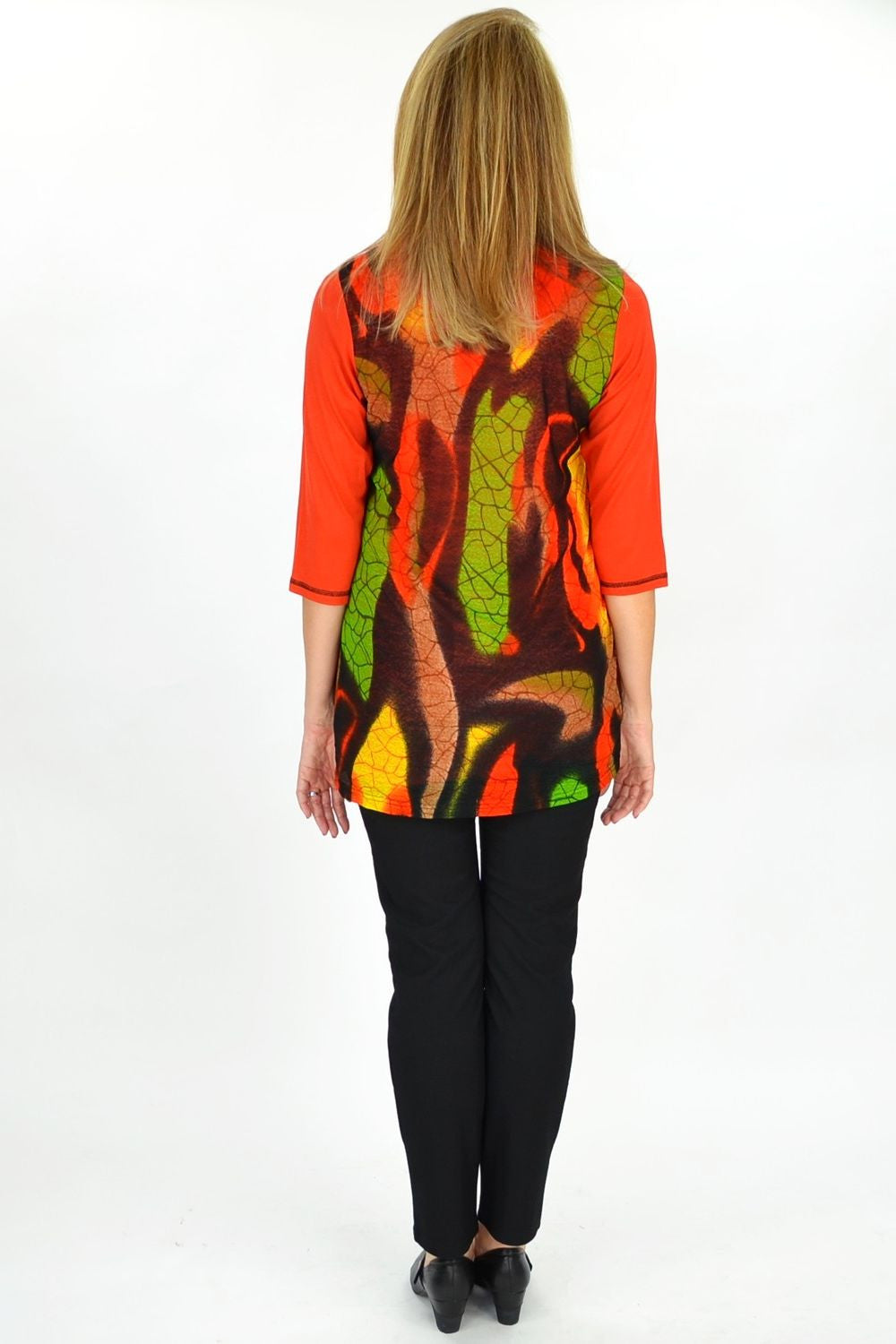 Amy Tunic - at I Love Tunics @ www.ilovetunics.com = Number One! Tunics Destination