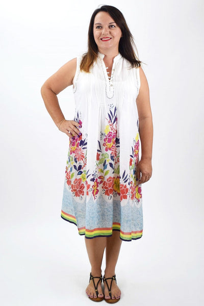 Aamara Tunic - at I Love Tunics @ www.ilovetunics.com = Number One! Tunics Destination