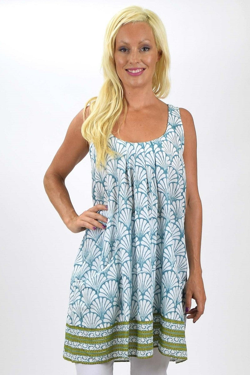 Evelyn Tunic | I Love Tunics | Tunic Tops | Tunic | Tunic Dresses  | womens clothing online