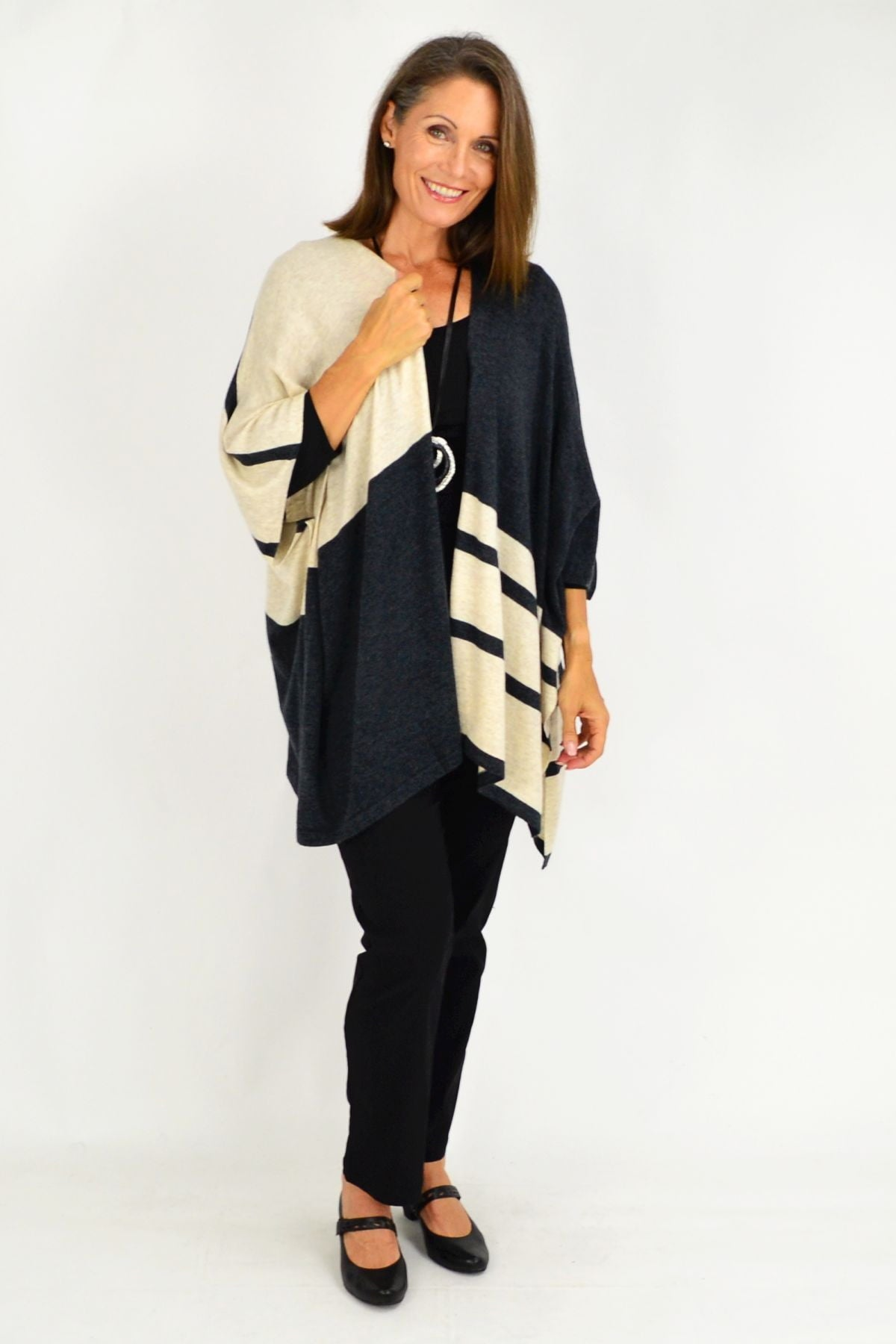 long cardigans for women
