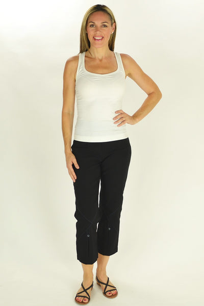 Black Betty Clarity Pants