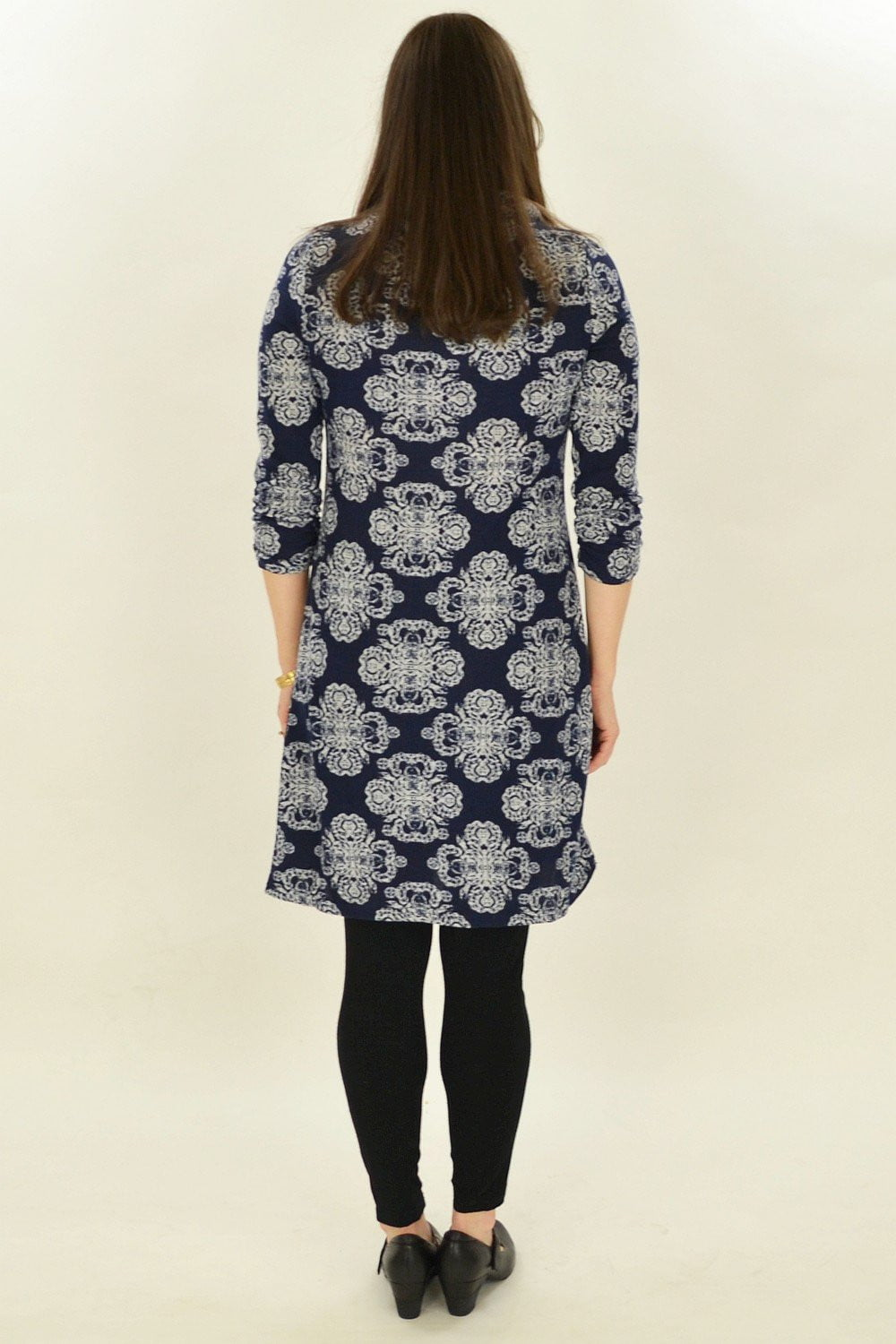Cosy Maree Tunic | I Love Tunics | Tunic Tops | Tunic | Tunic Dresses  | womens clothing online