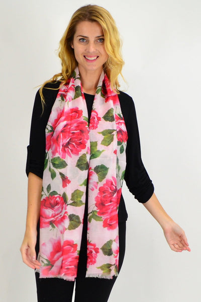 Black Robin Tunic - at I Love Tunics @ www.ilovetunics.com = Number One! Tunics Destination