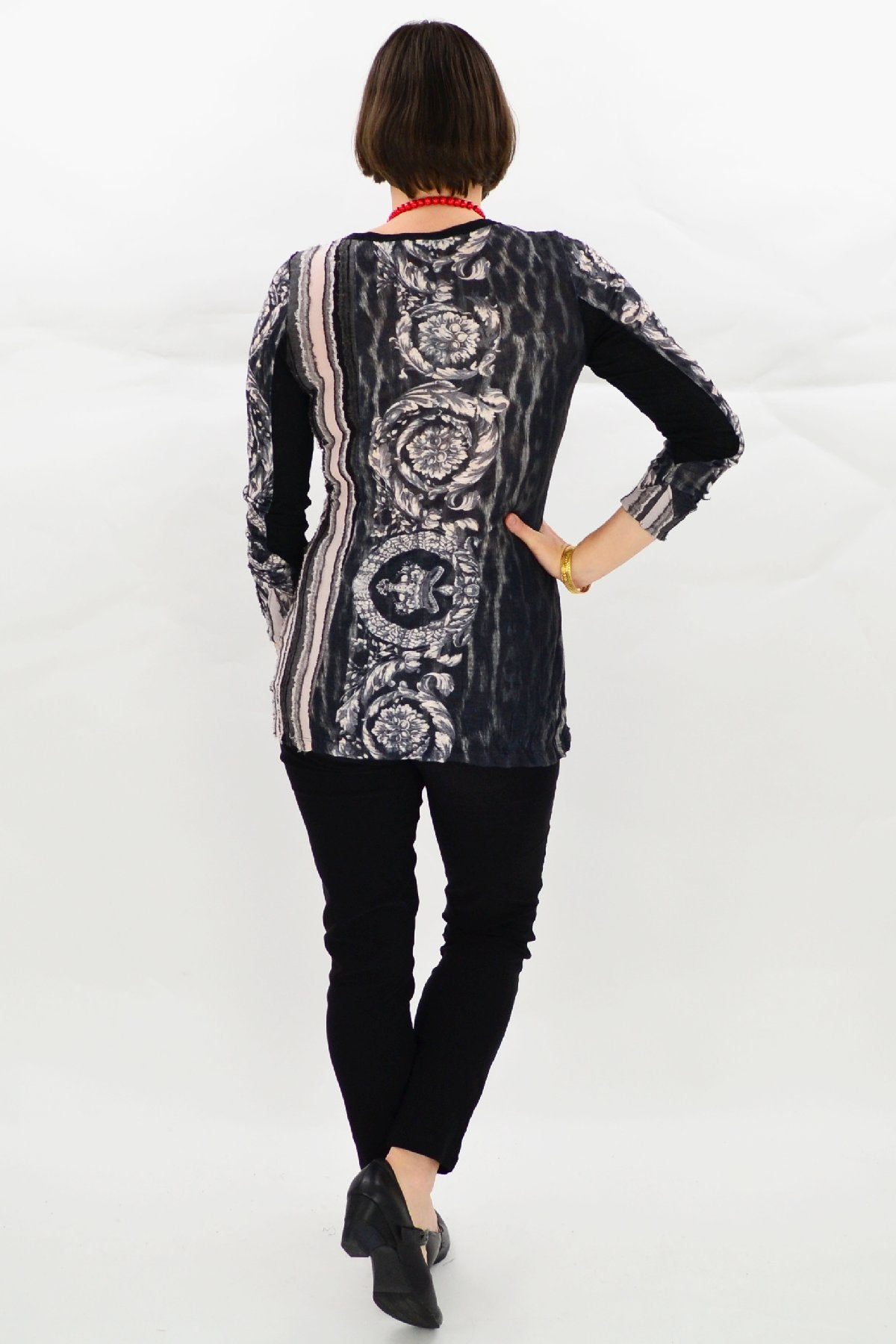 Mary May Tunic Top | I Love Tunics | Tunic Tops | Tunic | Tunic Dresses  | womens clothing online