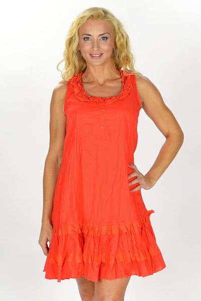 Dorothy Tunic - at I Love Tunics @ www.ilovetunics.com = Number One! Tunics Destination