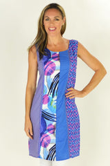 Glorias Tunic | I Love Tunics | Tunic Tops | Tunic | Tunic Dresses  | womens clothing online