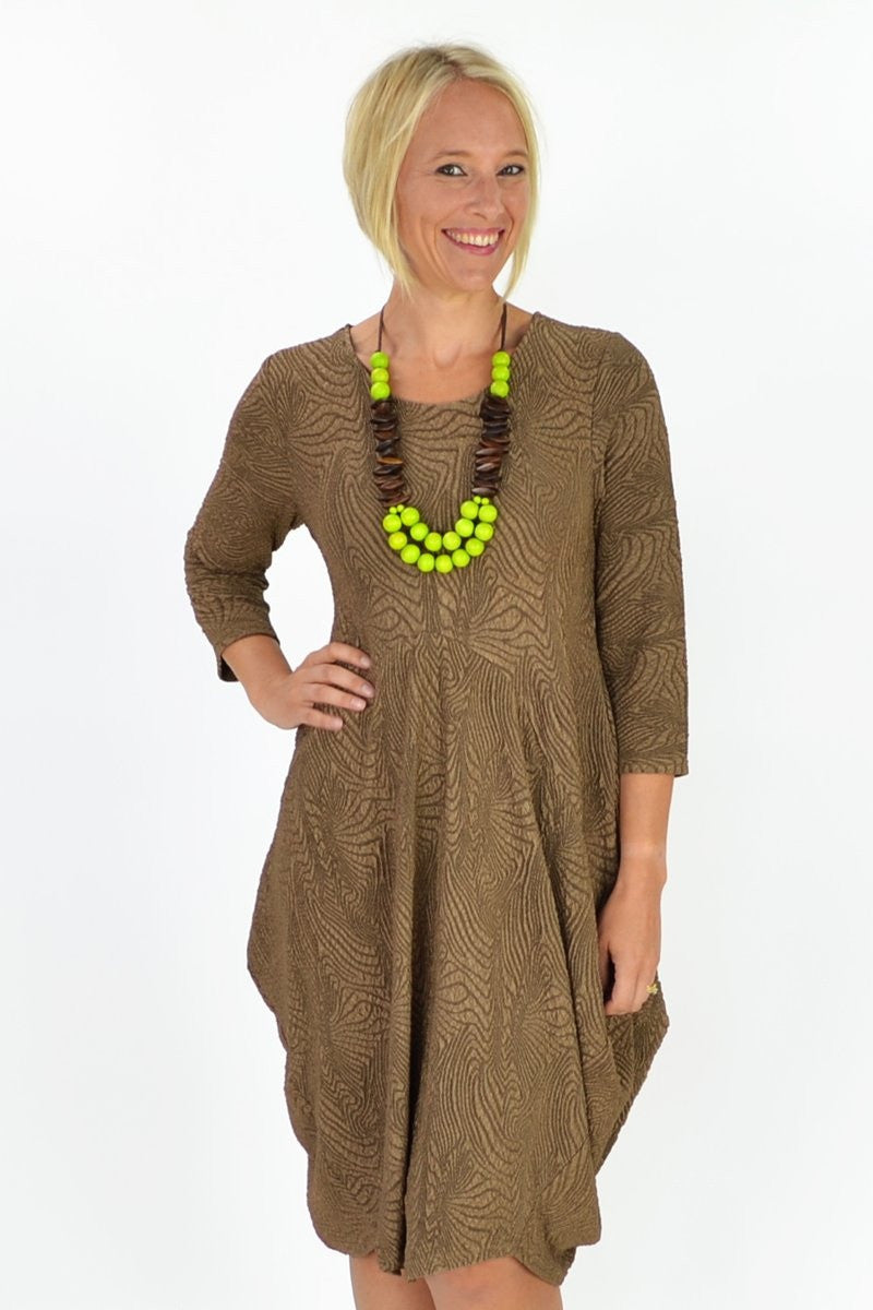 Sophia Tunic - at I Love Tunics @ www.ilovetunics.com = Number One! Tunics Destination