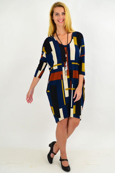 Skylark Hi Low Tunic Dress | I Love Tunics | Tunic Tops | Tunic | Tunic Dresses  | womens clothing online