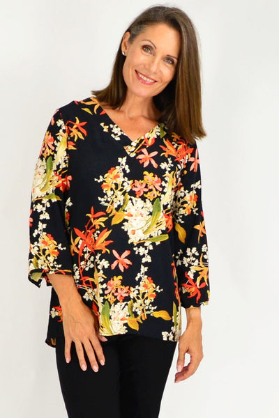 buy ladies tops online australia