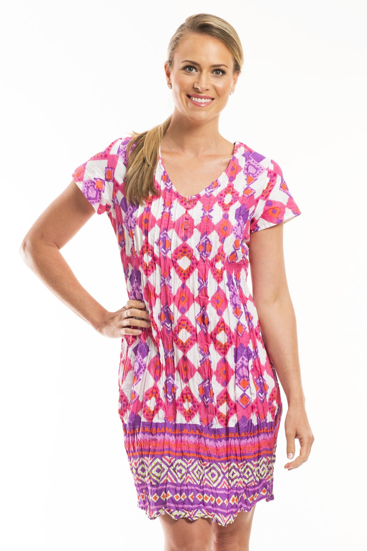 tunic dresses online | tunics for sale | mature womens fashion