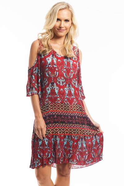 Seychelles Tunic | I Love Tunics | Tunic Tops | Tunic | Tunic Dresses  | womens clothing online