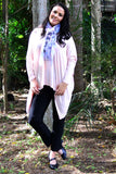 Rose Water Swing Tunic Top | I Love Tunics | Tunic Tops | Tunic | Tunic Dresses  | womens clothing online