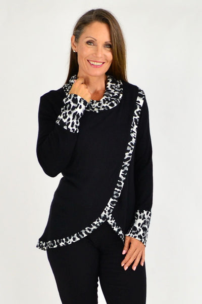 zippay women's clothing