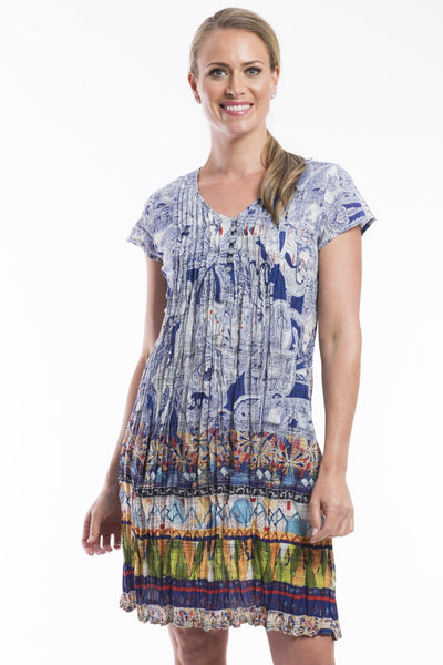 orientique_ilovetunics.com_21228_tunic_top_positano