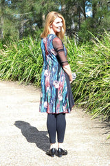 Alice Tunic - at I Love Tunics @ www.ilovetunics.com = Number One! Tunics Destination