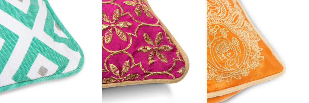 cushions-morocco-exotic-home-decor