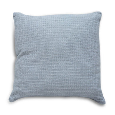 Cushion - Koala Grey