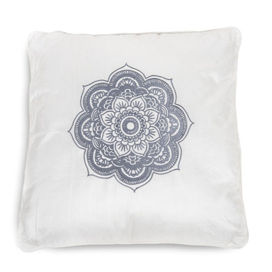 Magnolia Bloom Cushion