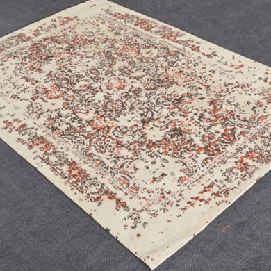 Russel Jacquard Woven Rug - house-of-amarah