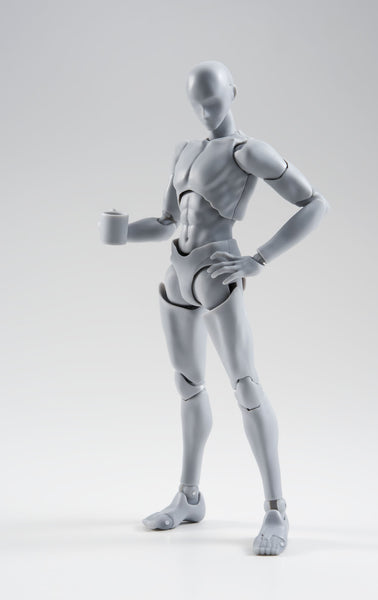 S.H. Figuarts Kun Male Takarai Rihito- Edition DX SET