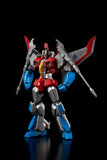 Flame Toys Furai - Transformers - Starscream Model Kit