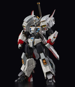 Flame Toys Furai Transformers - Drift