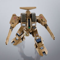 Hi-Metal R The Super Dimension Fortress Macross - ADR-04-MKX Destroid Defender