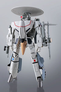 Macross Hi-Metal R - VE-1 Elintseeker