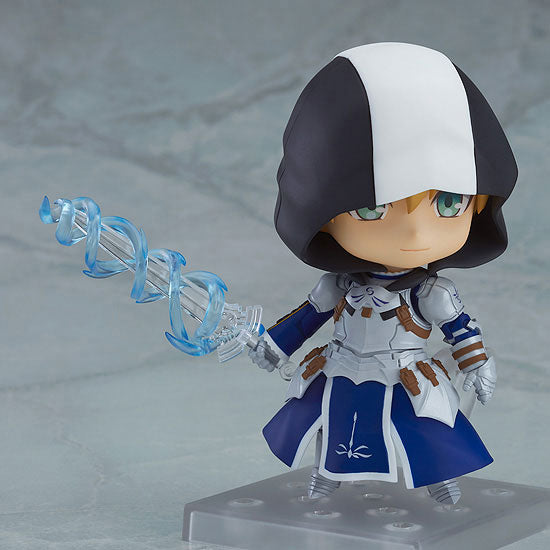 Nendoroid Fate Grand Order - Saber Arthur Pendragon Prototype Ascension Version