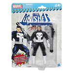 Marvel Legends Vintage Wave - The Punisher