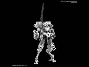 30 Minute Missions 1/144 #18 30 MM-  bEXM-15 - Portanova Space Type Gray Pre-order