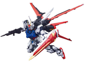 Gundam PG 1/60 Perfect Strike Gundam Model Kit