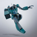 "HI-METAL R Timp's ""Government""-type Walker Machine Combat Mecha Xabungle"