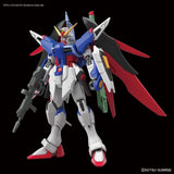 Gundam HGCE 1/144 Destiny Gundam Model Kit Pre-order