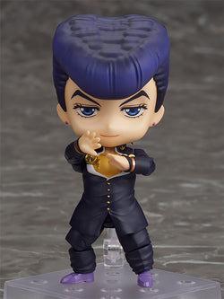 Nendoroid JoJo Bizarre Adventure Diamond is Unbreakable - Josuke Higashikata