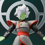 S. H. Figuarts Dragon Ball Super - Fused Zamasu Japanese Early Release Ver.