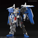 Gundam MG 1/100 Ex-S Gundam/S Gundam Model Kit