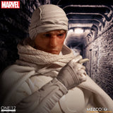 Mezco One:12 Collective Marvel - Moon Knight Pre-order