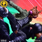 SDCC 2019 Mezco One:12 Collective - Gomez - Street Edition
