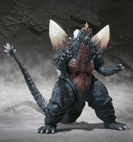 SH Monster Arts Space Godzilla