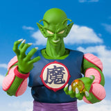 S. H. Figuarts Dragon Ball - King Piccolo Japan Early Release