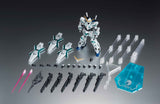 Robot Spirits -SIDE MS- Unicorn Gundam (Awakened Mode) [Real Marking Ver.] Mobile Suit Gundam Unicorn