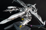 Xavier Cal Custom Transformers Masterpiece Movie Series MPM-8 Megatron